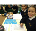 Generating, defining and spelling