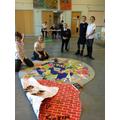 Anti-bullying workshop