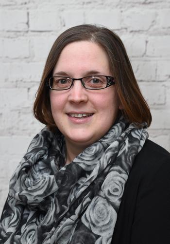 Mrs S Milne, Assistant Headteacher: Inclusion (DSL and SENCo)