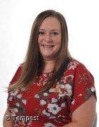 Mrs K Jenkins - Adminstration Officer