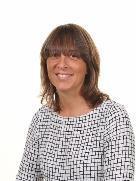 Miss R Hewitt -Deputy Headteacher, Pinecones (Mon - Tues)