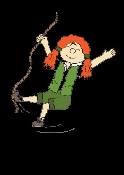 Adventurer Annie