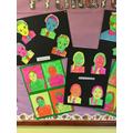 Primary Six