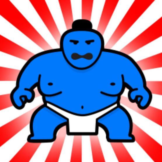Maths sumo