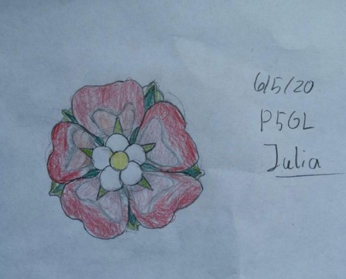 By Julia P5Gl