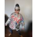 5G – Nishan – Fake News