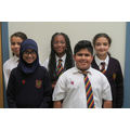 Kings Road House Captains