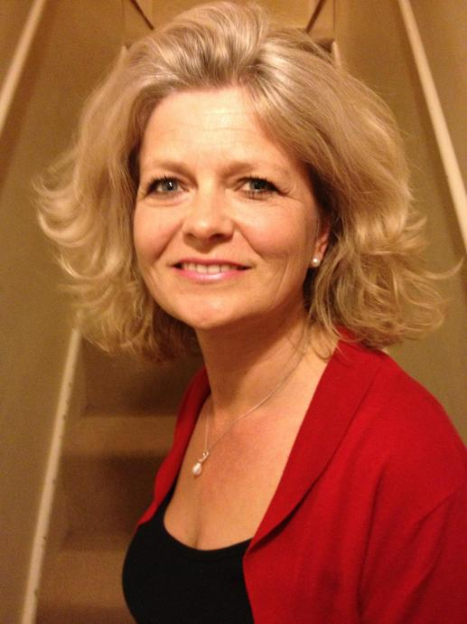 Mrs Gallyot - CEO, Prime7 MAT
