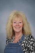 Mrs Humphris - Asst. SENDCo / DSL