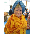 Year 3 Hindu workshop