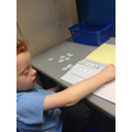 Ordering numbers to 15