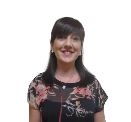 Mrs Atkins Assistant Inclusion Manager