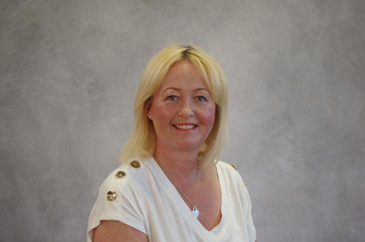 Mrs Craig - Attendance Co-ordinator /Pastoral Care