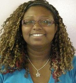Mrs Lucas - PPA