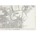Hartlepool 1947