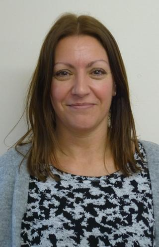 Kellie - Learning Support Assistant