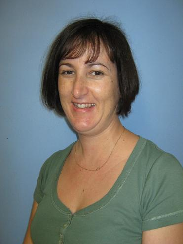 Janis - Health Care Assistant (Tuesdays to Fridays)