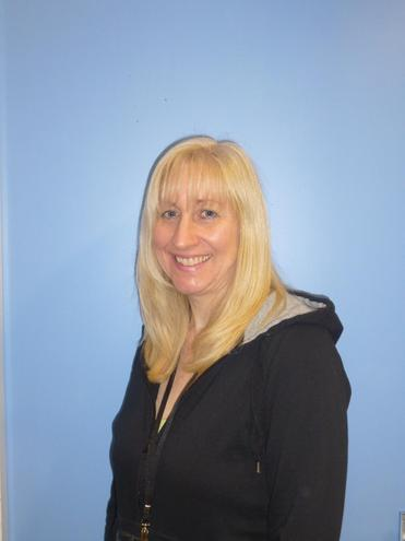 Tania - Level 3 Learning Support Assistant