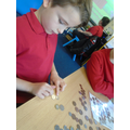 How many different ways to make 20p.