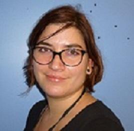 Beth - Class Teacher