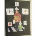 Class 5 poster 2