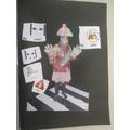 Class 5 poster 3