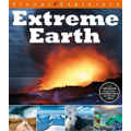 Geography - Extreme Earth