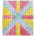 A fabulous Greek Mosaic Pattern