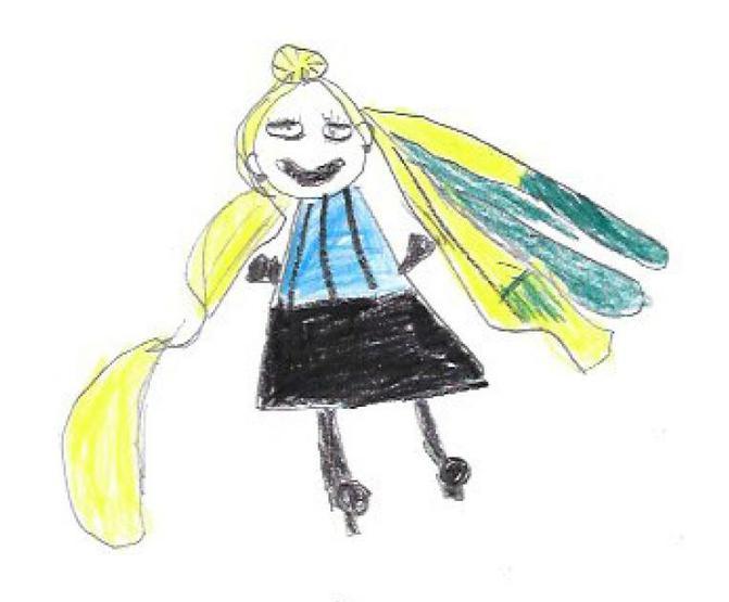 Miss Bridgen - Curriculum Leader / Teacher