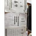 Measuring length, Monday's lesson