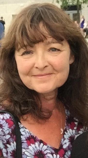Mrs A Phillips - Headteacher