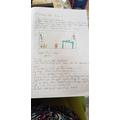 Fabulous writing Benjamin