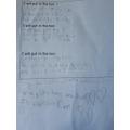 Nahla's Magic Box Poem