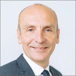 Tim Culpin - Director of Education, REAch2 and Reg