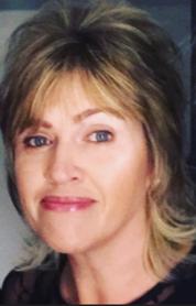 Mrs Bontems - Administration Officer