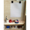 Painting Area