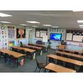 Kingfisher Class