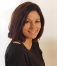 Rose Gittins - Starlings teacher and Literacy leader