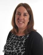 Clare Selway - Acting Deputy Headteacher