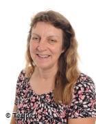 Mrs Julie Tomes (Eagles & PPA)