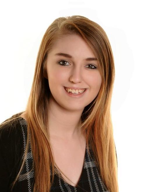 Miss Rachel Whiteside (Owls & PPA)