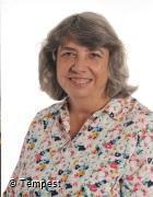 Mrs Kathryn Hughes  - Teaching Assistant