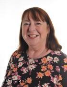 Mrs Louise Prest (Kingfishers)