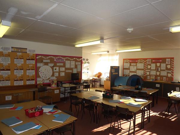 Class 4ML