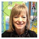 Alison Barber Associate