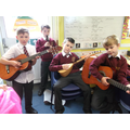 Year 4 composing