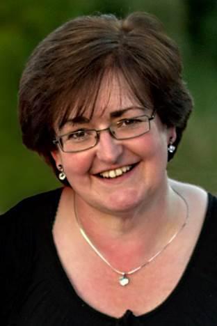 Mrs Jill Vavasour is our Headteacher