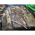 Twig boat resources