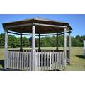 Outdoor Classroom Summer 2015