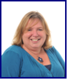 Ms Sally Loader - Family Partnership Manager